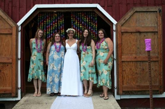 Wedding1_001-556x367